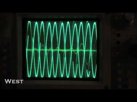 NE vs. West: Beverage Antenna Experiments