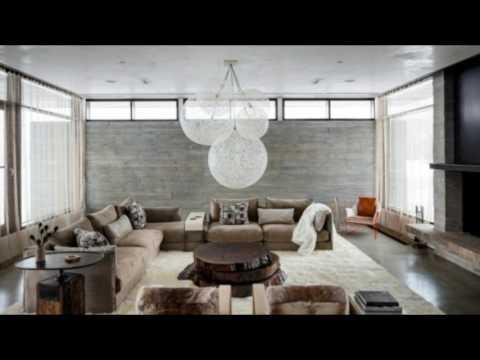 Lampen Für Wohnzimmer | Innenbereich