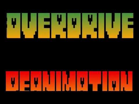 OMNILOVANIA [Megalovania Undertale AU Medley]