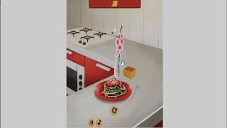 Готовить игра на телефон. Игра готовить еду