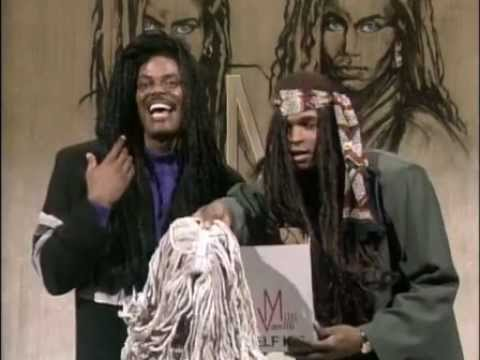 In Living Color Season 1 Episode 2