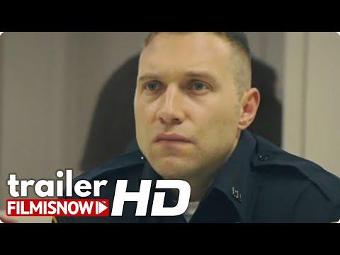 SEMPER FI Trailer (2019) | Jai Courtney, Nat Wolff Movie
