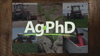 Ag PhD #1120 9-22-19 (Yayın Tarihi)Göster