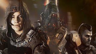 Обзор игры Call of Duty Heroes - Clash of Clans в эпоху Call of Duty ? 4/10