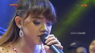 ANJING DAN SAMPAH | ARNETA JULIA | OM ADELLA LIVE MADURA