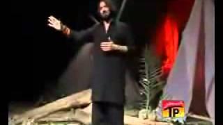 2010 Nadeem Sarwar Main Rahoon Ya Na Rahoon