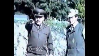 Учения Советских войск в ГДР (ГСВГ/ЗГВ)(1-я гвардейская, инженерно-сапёрная, Брестко-Берлинская,орденов Суворова и Кутузова бригада.(г.Бранденбург), 2016-03-15T21:18:33.000Z)