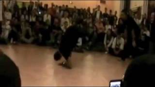 bboy yaman wanted pro-phenomen
