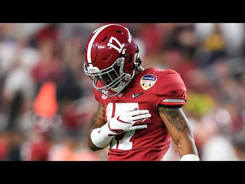 """""""Welcome to Miami"""" 