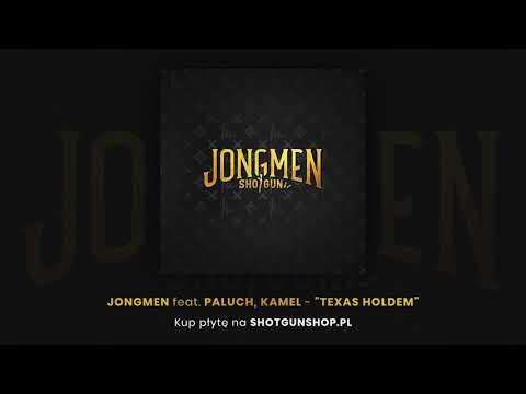Jongmen feat. Paluch,