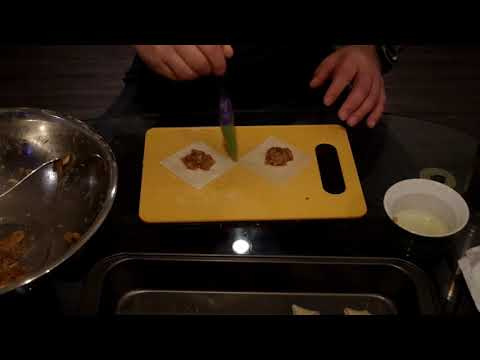 recette-de-soupe-won-ton-à-la-perdrix.
