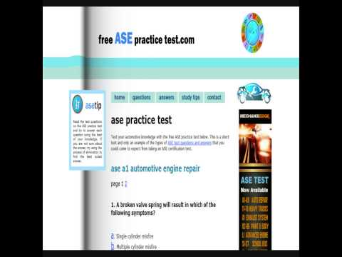g1 practice test questions and answers pdf