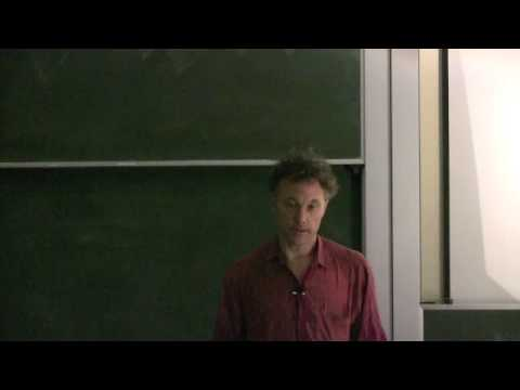 Lecture 1 Part 1 National Accounting