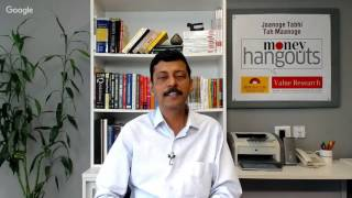 How to generate monthly income from investments post retirement?