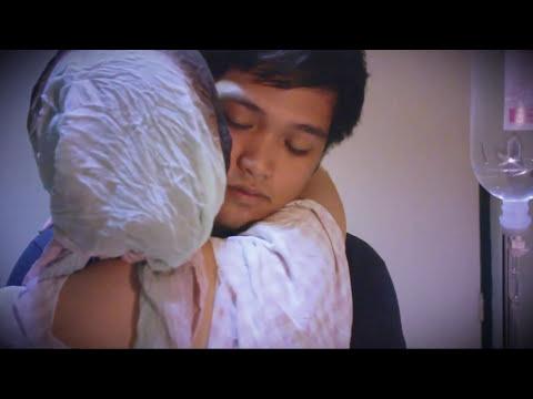 Kamikazee - Huling Sayaw ft. Kyla MUSIC VIDEO|UNOFFICIAL
