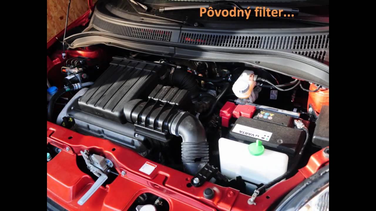 Best Engine Oil For Suzuki Swift Sport
