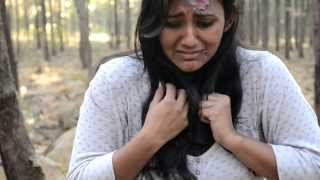 Repeat youtube video After Silence (A short film on Rape and its aftermaths on a girl)
