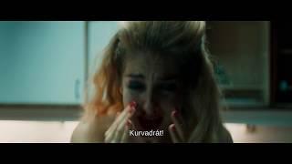 Voda, krev, rakije a zombie epidemie cz trailer
