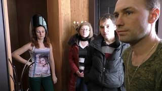 Отзыв о жизни в каркасном доме /// INTEKO(, 2017-01-14T15:23:53.000Z)