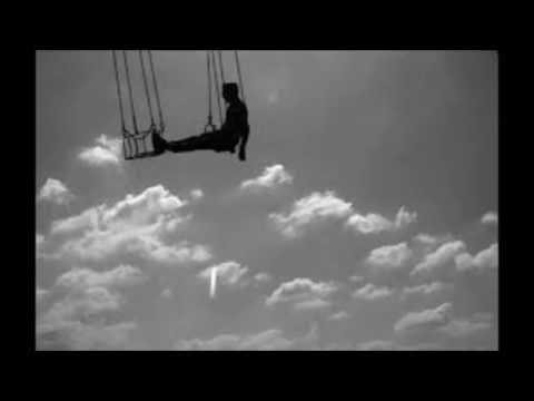 Spinosa - [Mataha II]