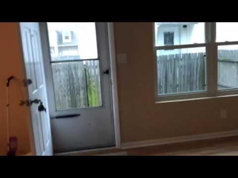 4509 Guam Ave., Virginia Beach, VA for rent