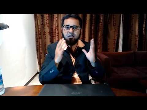 Crowdfunding Basics in Hindi [more details call/whatsapp 8898023250]