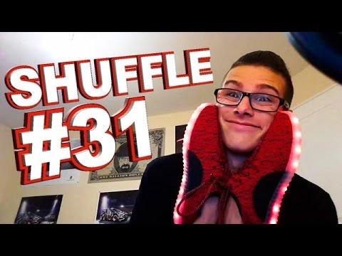 shuffle-#31-|-aaron-smith---dancin-(linier-remix)