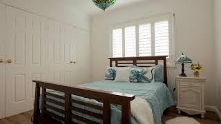 18 Glenhaven Road Glenhaven | Karen D'Angola | DiJONES Real Estate