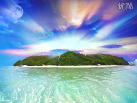 日光海岸——班得瑞