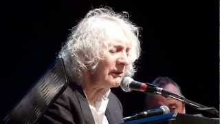 Albert Lee: Julie