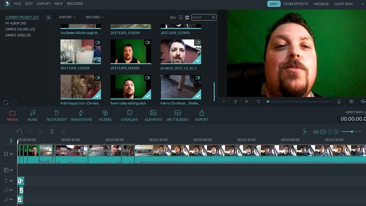 how to become a professional video editor from youtube