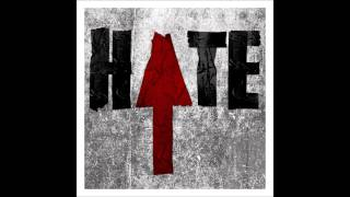 7. Hawthorne Heights - Oceans (HATE EP + lyrics) HD