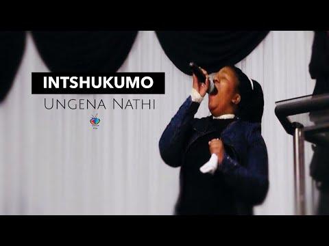 INTSHUKUMO  (uNgena Nathi)