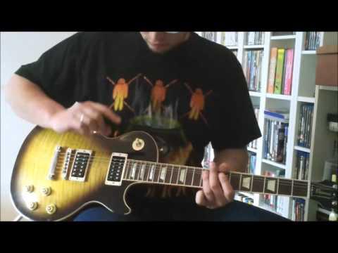 Gibson Les Paul Classic Tobacco Sunburst