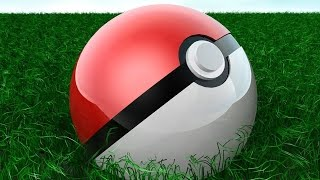 Pokemon Go Beginners: How to Never Run Out of Pokeballs