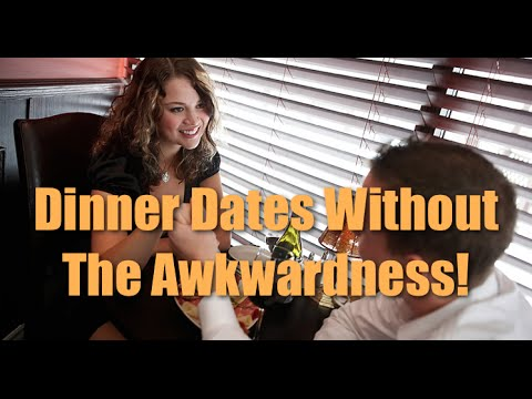 dating after 4 weeks