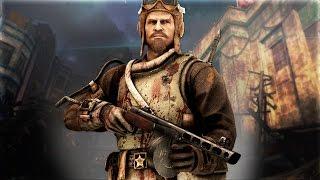 Top 5 New Guns in GOROD KROVI Black Ops 3 Zombies DLC 3 (Black Ops 3 Zombies Gorod Krovi) thumbnail