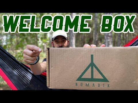 the-nomadik-box-|-welcome-box