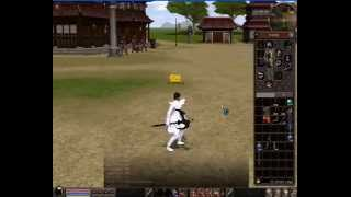 metin2 gm pvp GM vs GM Ninja GM vs Warrior GM