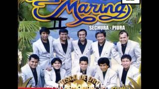 Agua Marina Best Mix Clasicas