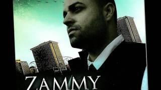 Download Yo Soy El Eco- Zammy MP3 song and Music Video