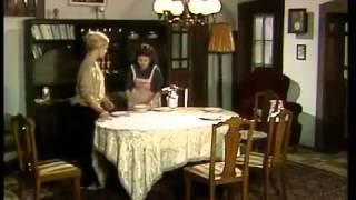 A zlehka zazvoní 1982 Československo Drama