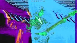 El Baile ( feat. Salfumán ) - Daytona Indie Disco Remix