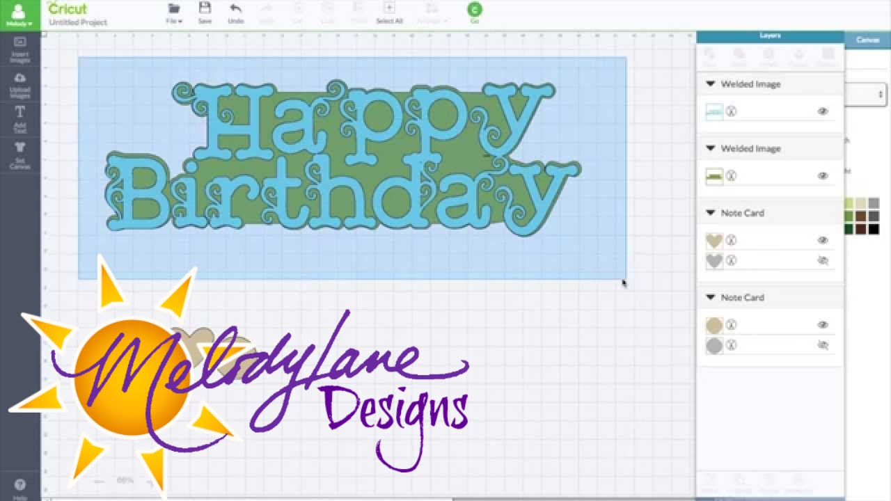 Cricut Design Space How To Write: Cricut Design Space 2.0 #3 Text Write Weld Slice 6 More - YouTuberh:youtube.com,Design