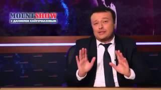 видео юмор про украину
