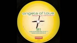 Angels Of Love Feat. Carlo Carita - One Night Love Affair (Ramon Lafour & Tim J Mix) (2000)