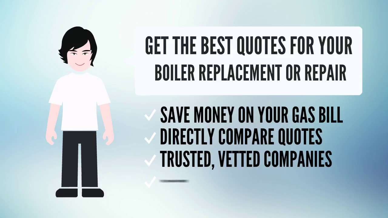 New boiler Liverpool - 3 Free Quotes For A New Boiler In Liverpool ...