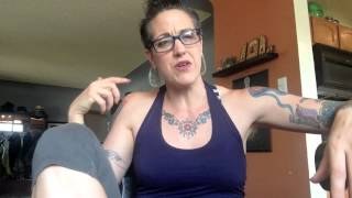 Nadia Bolz-Weber - Pastrix: the Cranky, Beautiful Faith of a Sinner & Saint