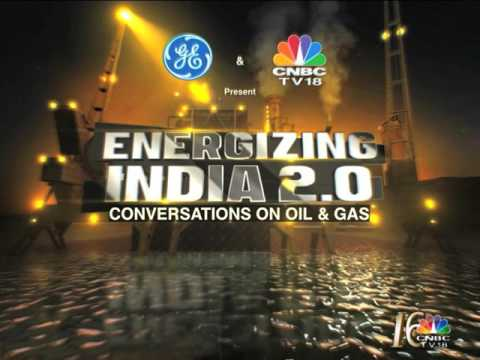 GE Energizing India 2.0 Episode 1