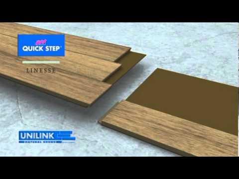 unilink youtube. Black Bedroom Furniture Sets. Home Design Ideas